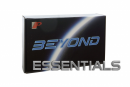 Pangolin BEYOND ESSENTIALS: Laser lightshow software